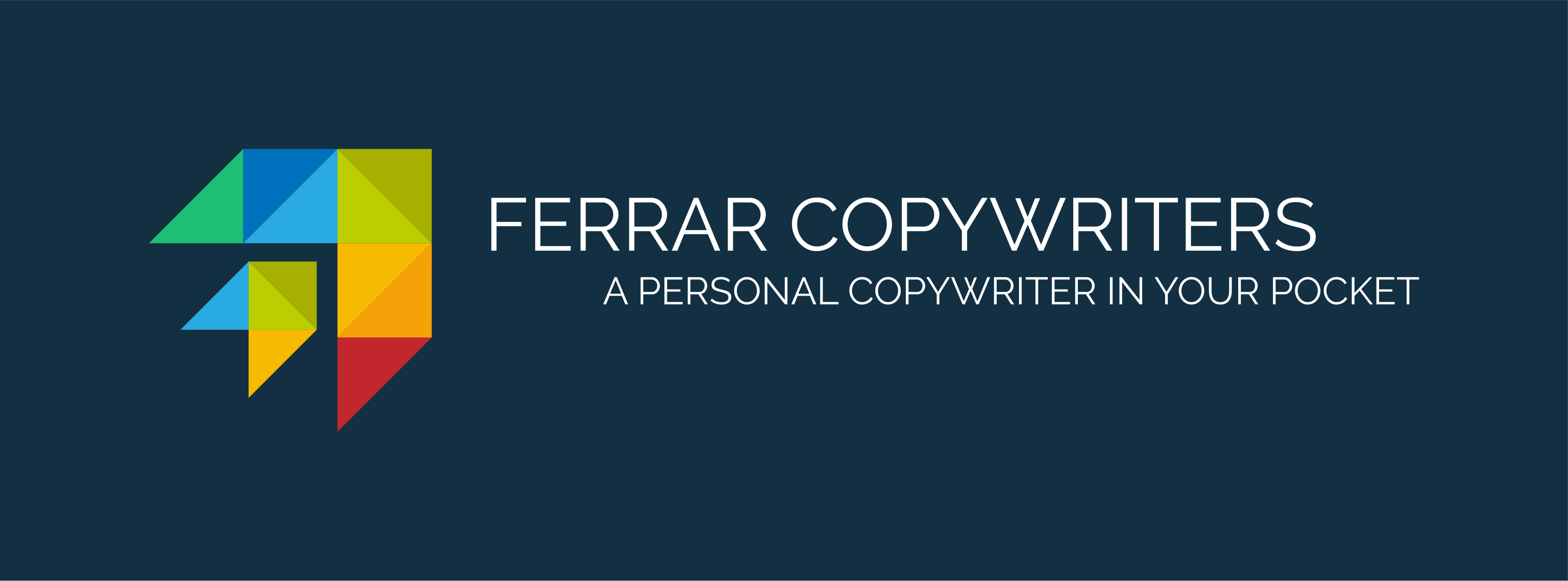 Legal Content Writing
